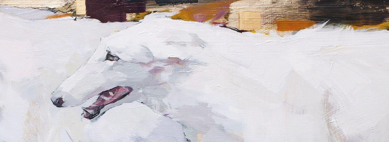 原泉の画像 p1_33
