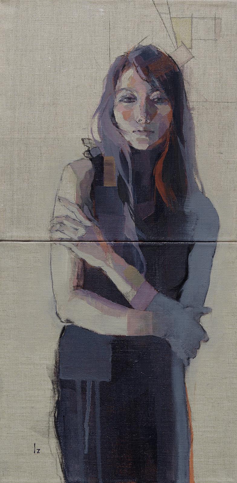 原泉の画像 p1_35